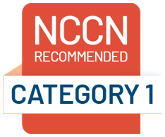 NCCN Icon